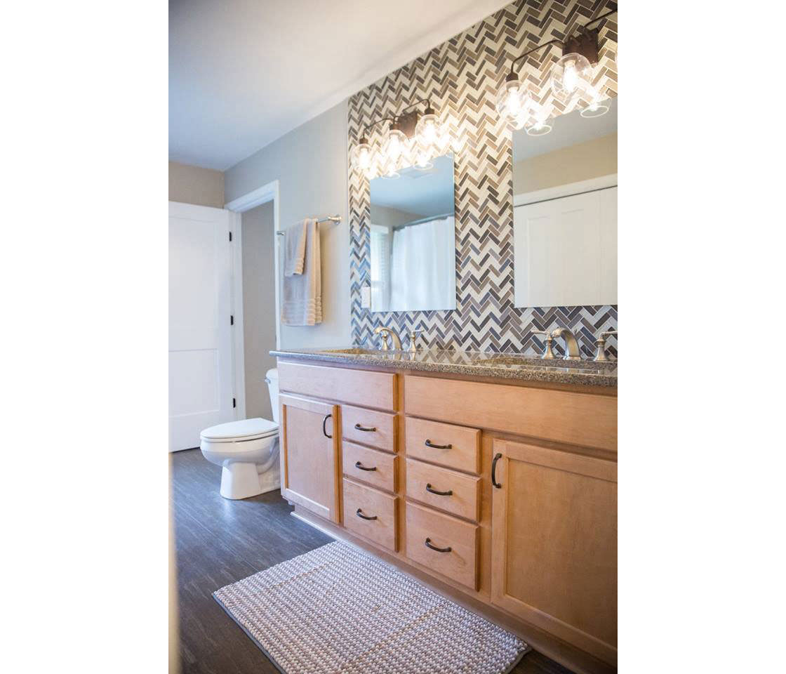 Apartments With Month To Month Leases In Janesville, WI